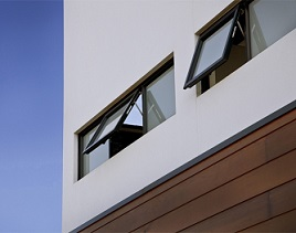 aluminum hardware, monti aluminum windows & Doors